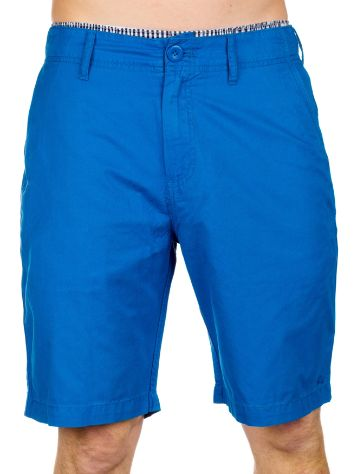 "Quiksilver Minor Road Chino 21"" Shorts"
