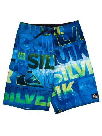 Quiksilver Good Day Boardshorts Boys
