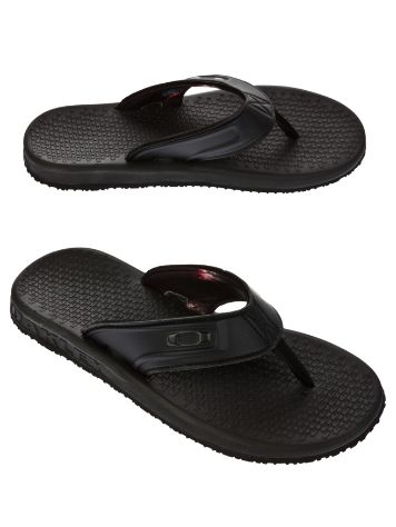 Oakley Airlift Sandals