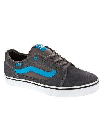 Vans Torer Sneakers Boys