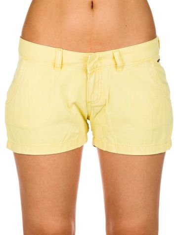 Billabong Keep On Shorts