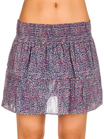 Billabong Gloria Skirt