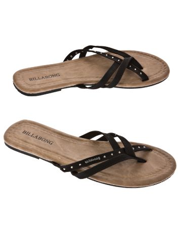 Billabong Too Good Sandals
