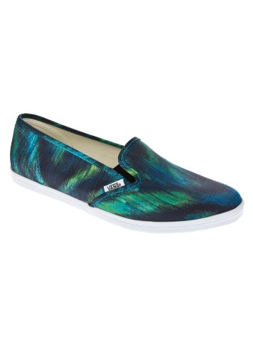 Vans Slip-On LoPro Slippers Women