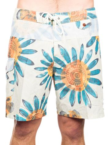 Billabong Electric Petal Boardshorts