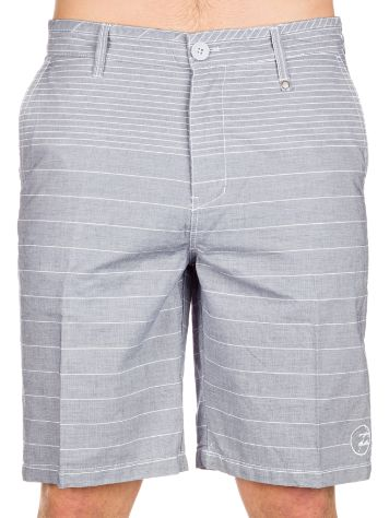 Billabong York Chino Shorts
