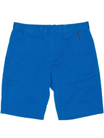 Billabong Camino Shorts Boys