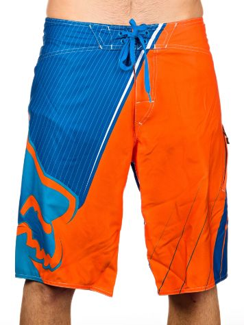 Fox In Flight Boardshorts