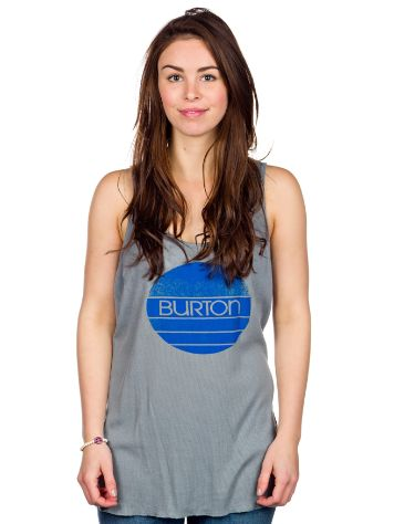 Burton Sundown Rip Tank Top