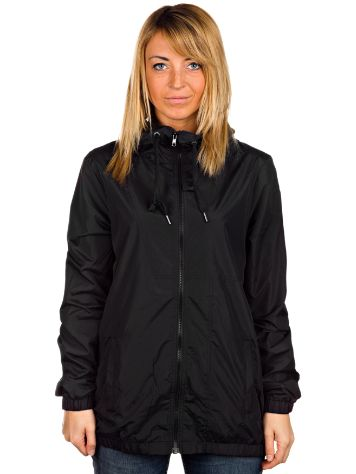 Volcom Not So Classic Windbreaker