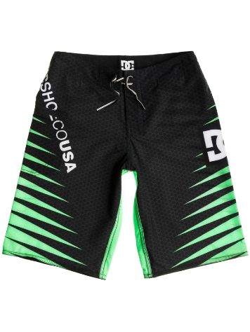 DC Carnivore SP Boardshorts Boys
