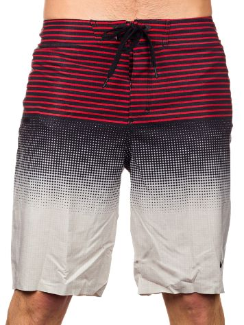 Nike Legacy Lowers Ps Stripe 21 Boardshorts