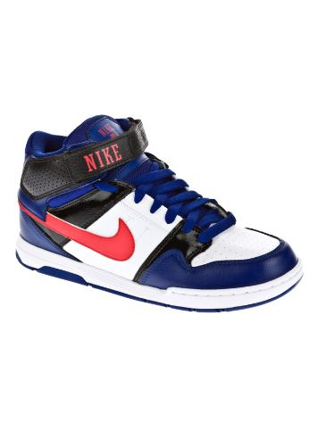 Nike Mogan Mid 2 JR Sneakers Boys