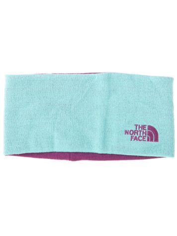 The North Face Chione Headband