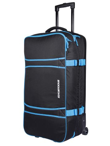 Icetools Travel Bag Travelbag