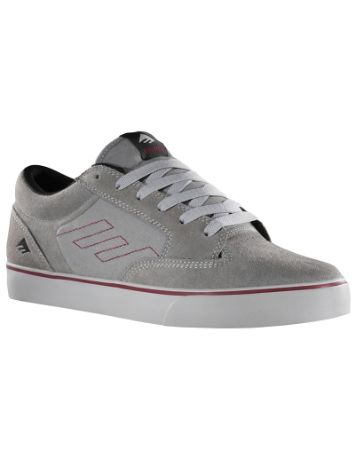 Emerica Jinx Skateshoes