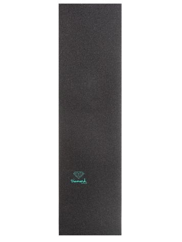 Diamond Superior Griptape Logo Sheets