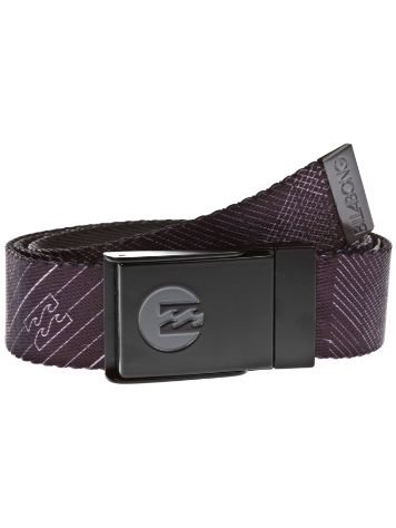 Billabong Geodreams Belt