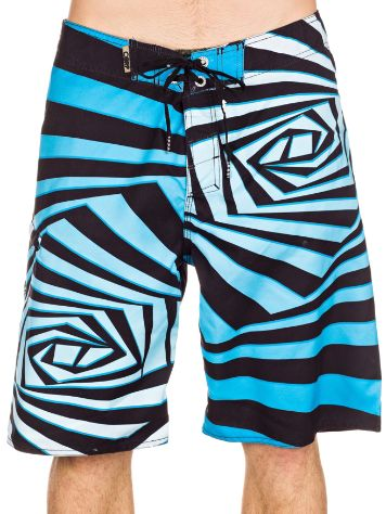 Light Gator Boardshorts