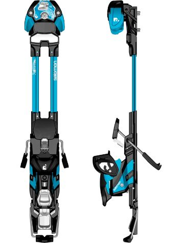 Salomon Guardian 16 L C100 2013