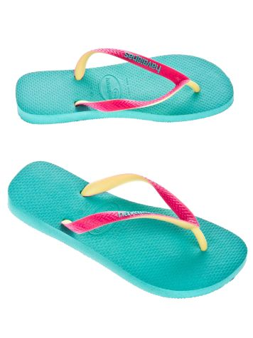 Havaianas Top Mix Sandals