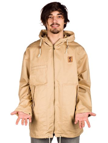 SWEET SKTBS Shoplifter Jacket