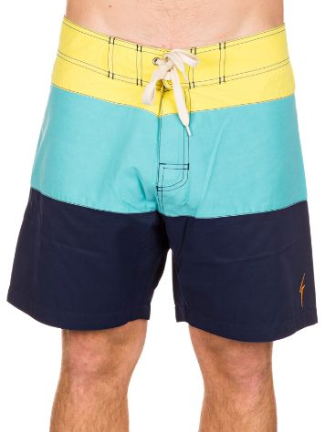 Lightning Bolt New Slackstone Boardshorts