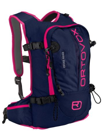 Ortovox Cross Rider 18+ Women