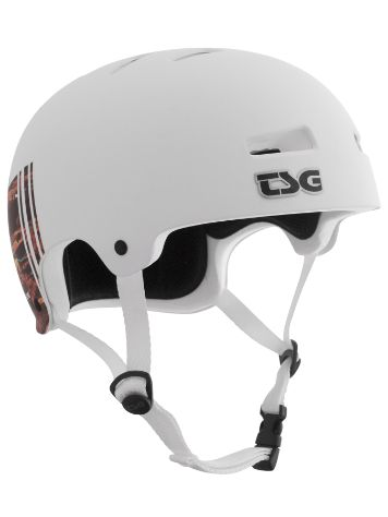 TSG Evolution Special Makeup Dirtpark Helmet