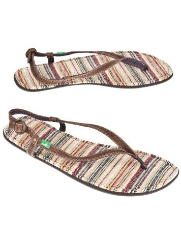 Sanük Girlie Cha Cha Sandals