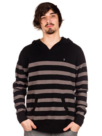 Nixon Mckoy Sweater