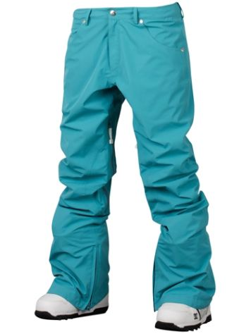 Sweet Protection Ballroom Blitz Pant Women