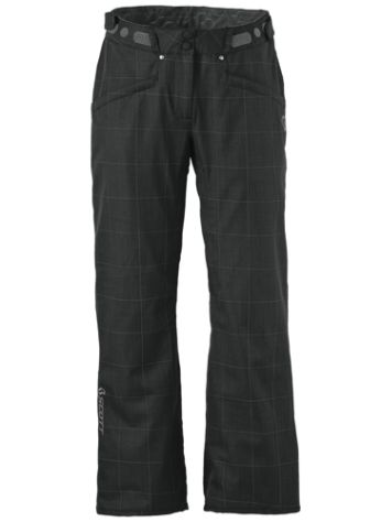 Scott Enumclaw Pant Women