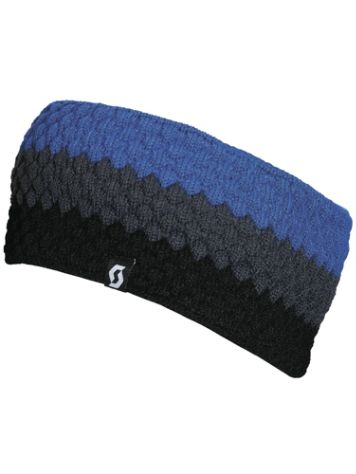 Scott Torrey Headband