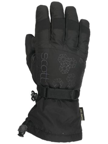 Scott Darci Glove Women
