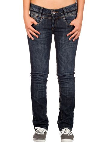 Scott Tapared Denim Women