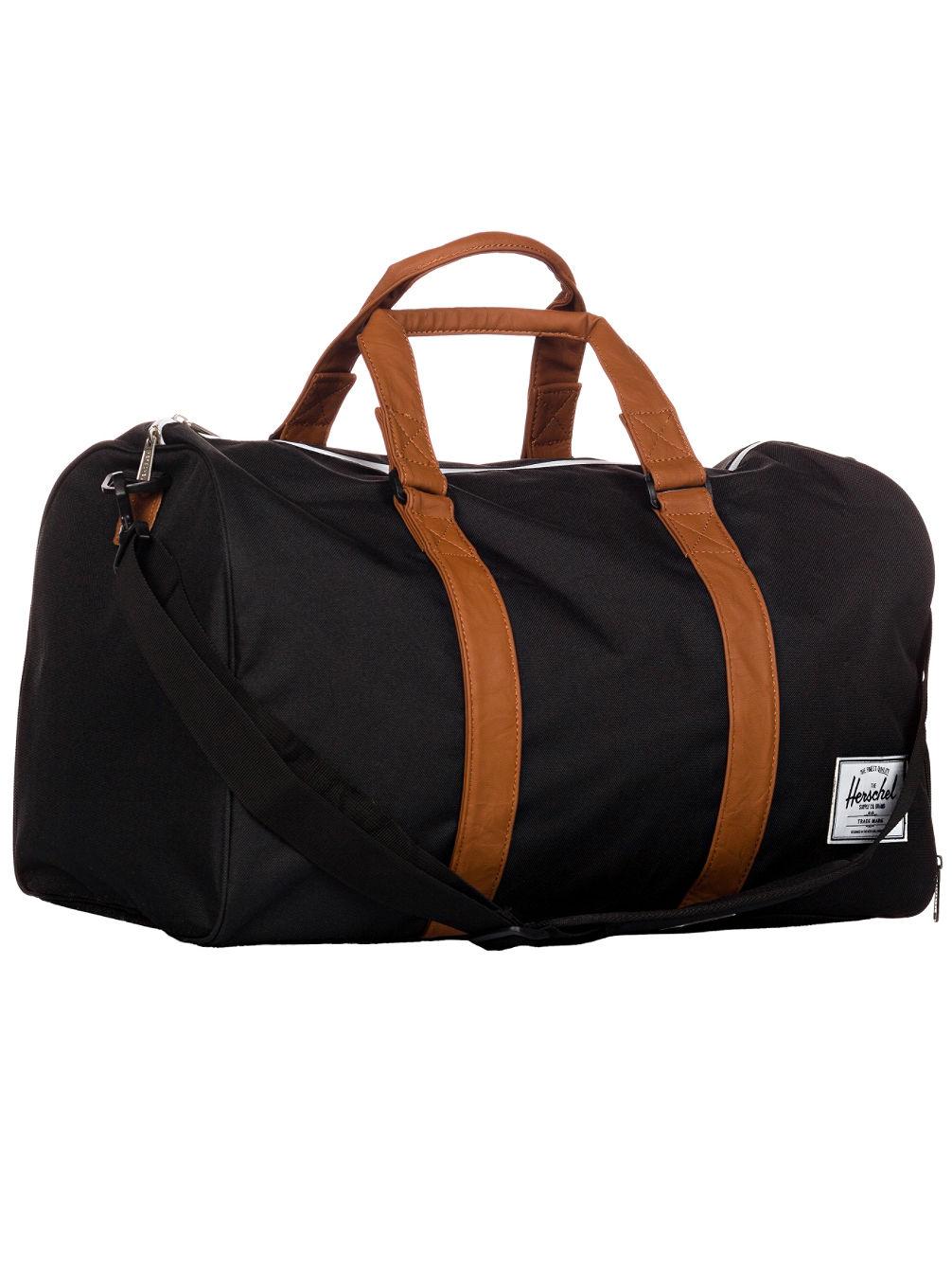 herschel-novel-travelbag