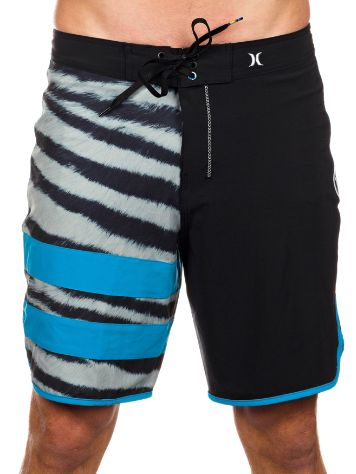 Hurley Phantom 50/50 Solid Boardshort