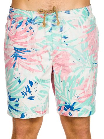 Analog Las Palmas Shorts