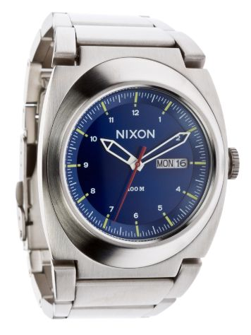 Nixon The Don II