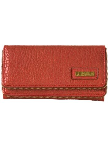Rip Curl Rainbow Valley Wallet Women
