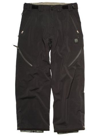 Rip Curl Ultimate Pant