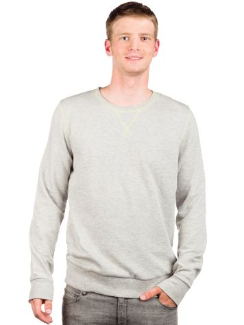 RVLT Morten Sweater
