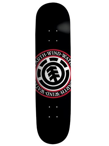 "Element Seal #13 8.5"" Deck"