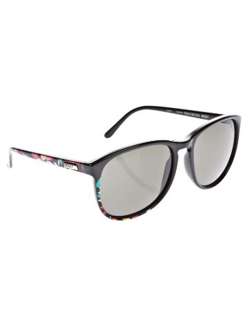 Roxy Josephine black/multi