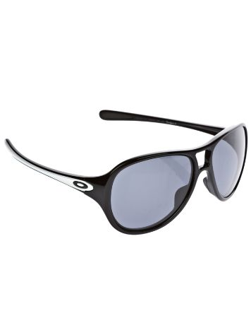 Oakley Twentysix.2 polished black