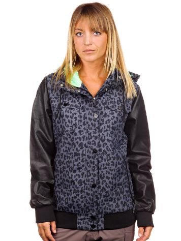 Empyre Girls Bad Beat Jacket