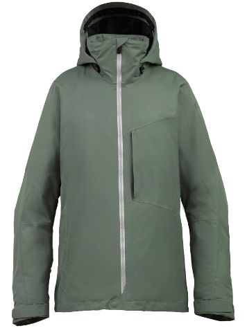 Burton Ak 2L Embark Jacket