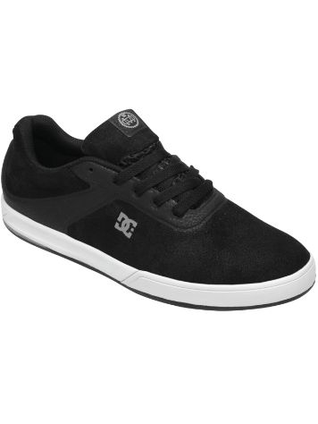 DC Mike Mo S Skateshoes