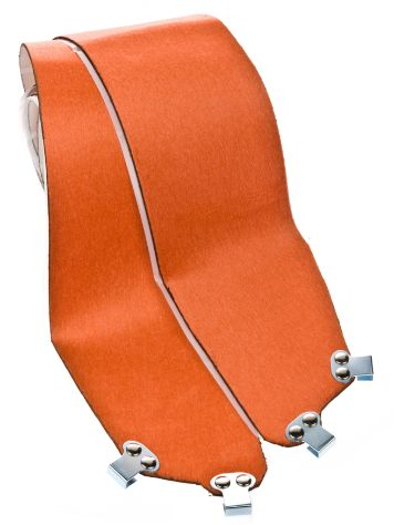 Jones Snowboards Solution Splitboard Skins 154